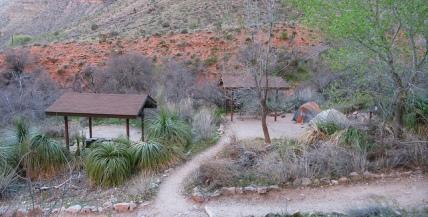 Indian Springs.jpg