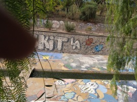Art in Park 2