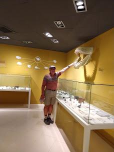 Elche Paleotological 4