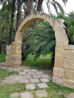 Municiapl Park 2