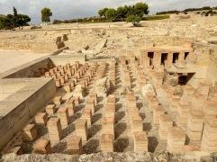 Roman Ruins 6