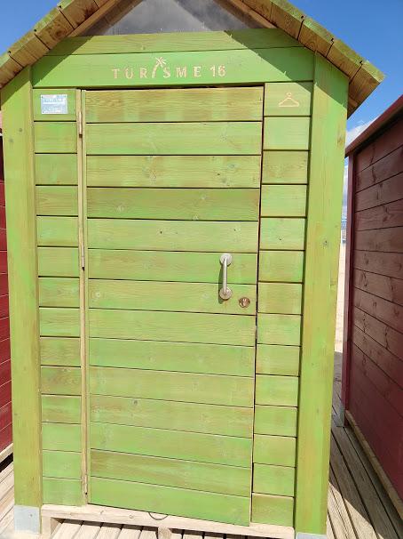 Doors Dec 6 Pics 1