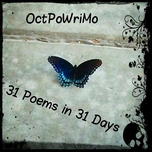 octpowrimo-2